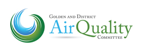 Golden Air Quality