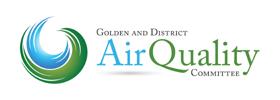 Golden Air Quality