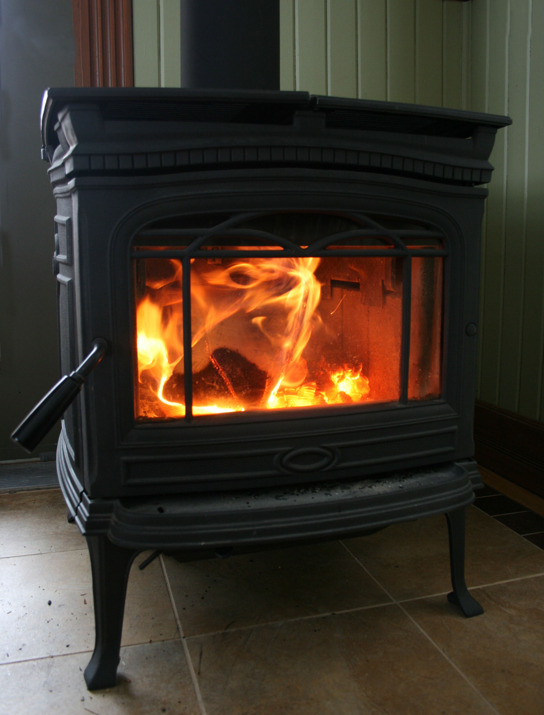 Enerzone Wood Stove Choice Image Quadrafire 4100i Wood Insert Pellet Furnace Photos Stove